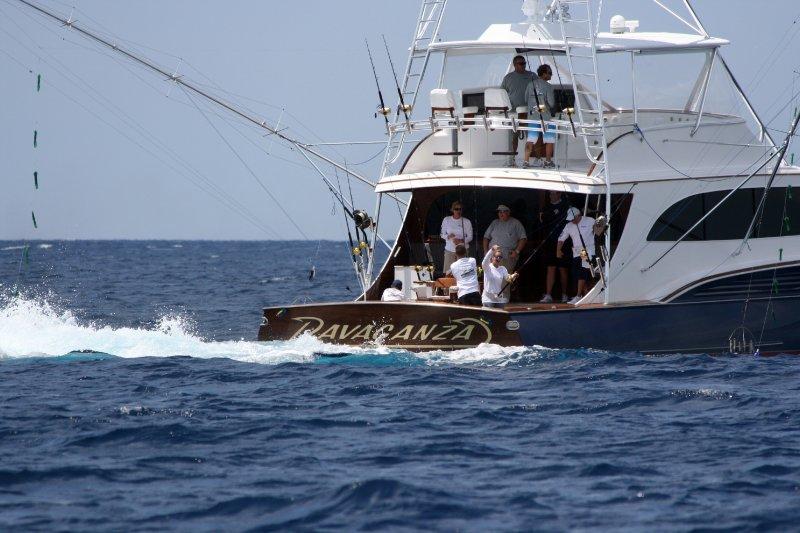 Custom Carolina Boat Plans For Sale, Interior Wood Stains ...