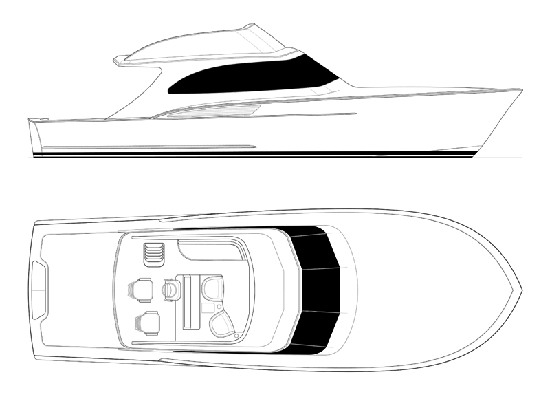 Co2 Dragster Design Coloring Sketch Templates additionally Race Car Coloring Pages furthermore Imagini De Colorat Masini De Curse moreover  likewise Typing Type The Font War For Bloggers. on nascar paint design