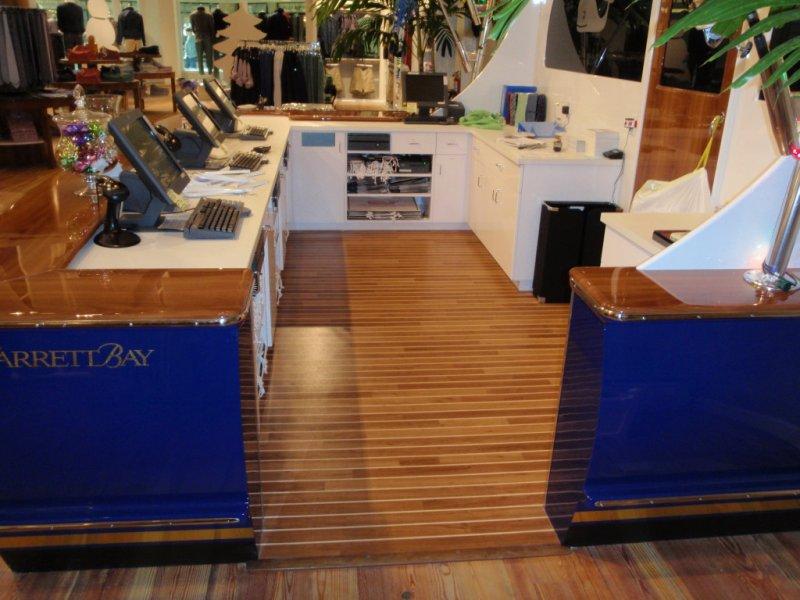 Affordable Boat Storage Wave Boat 444 Converts A Jet Ski