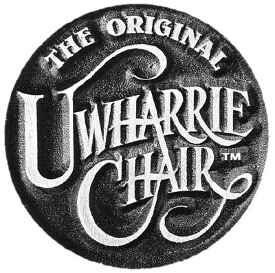 Uwharrie Chair Companyu0027s Wooden Outdoor Furniture Is Crafted Of  Hand Selected, Domestically Harvested, Pressure Treated 1u201d Thick Solid Pine.