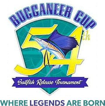 Buccaneer Cup
