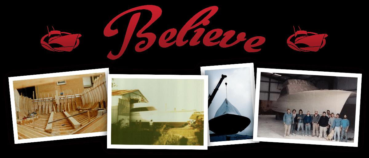 believe-mockup