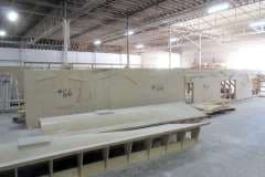 Construction Gallery