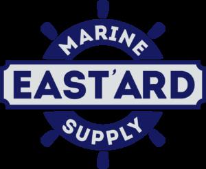 Eastard logo