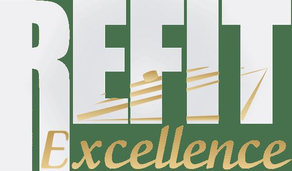 Refit Excellence