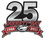 Jarrett Bay 25th Anniversary - 1986-2011
