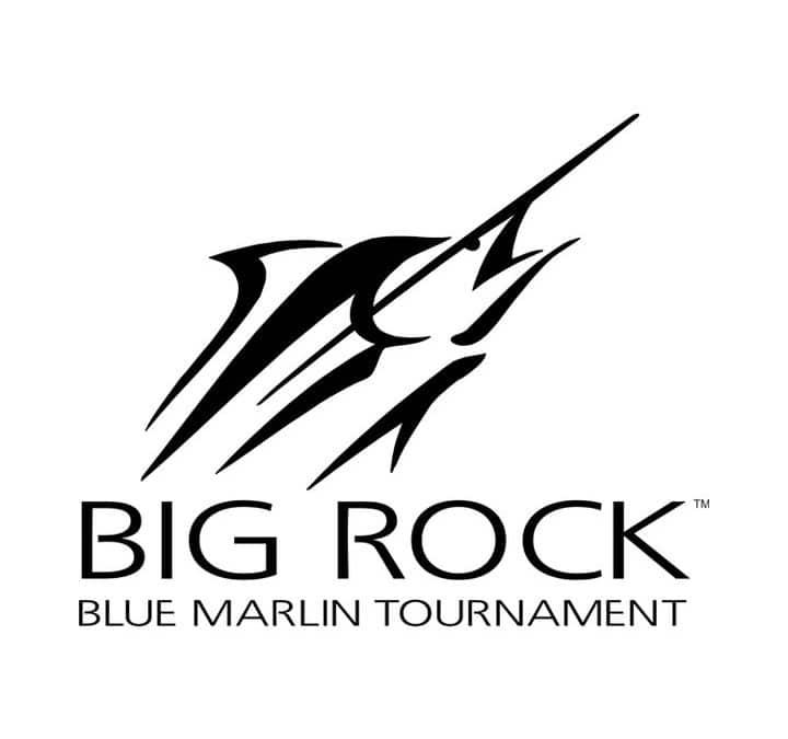 2011 Big Rock Service Discounts
