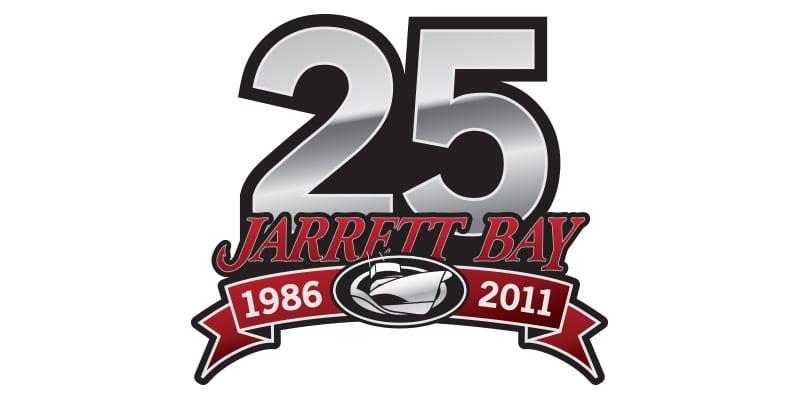 """Jarrett Bay VIPs #10: """"Those who shared the dream"""""""