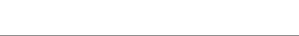 Jarrett-Bay-90-logo-white-600x74