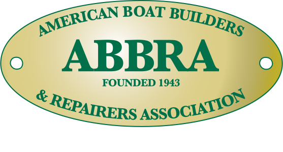 ABBRA-logo-reversed