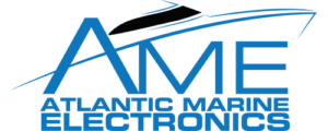 Atlantic Marine Electornics