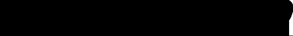 Jarrett Bay 90 - Logo - Black