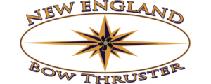 New England Bow Thruster