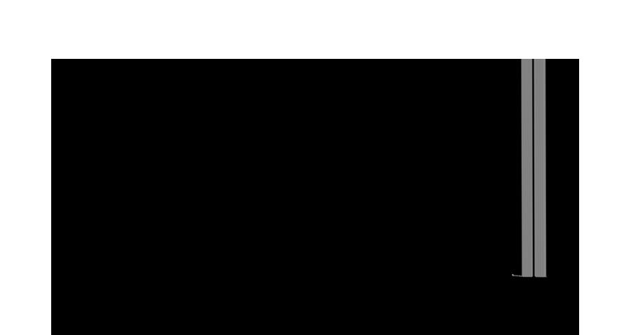 hull 67
