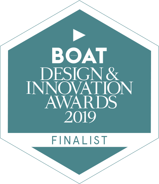 BI-Design-&-Innovation-Awards-Finalist-Logo