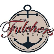 Fulcher's Seafood