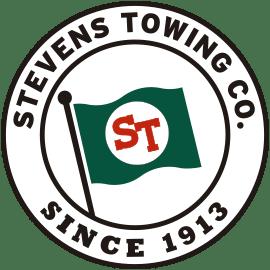 Stevens Towing