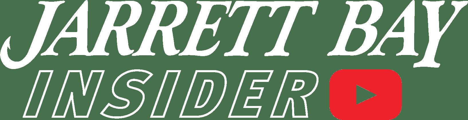 Carolina-Flare-Insider_logo