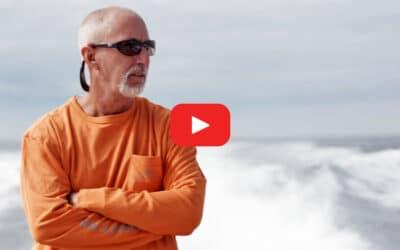 Jarrett Bay Insider, Episode Four