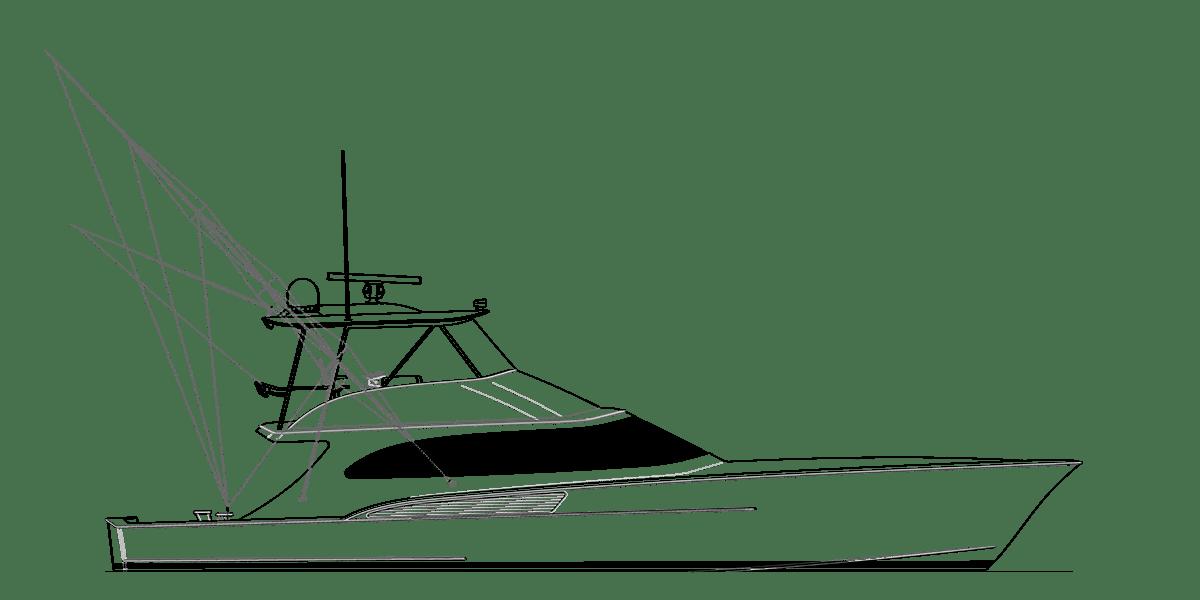 hull 64